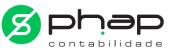 PHAP Contabilidade – Perdões/MG